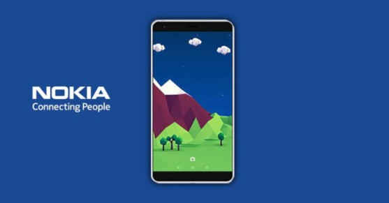 nokia-c1-portada-azul-650x340