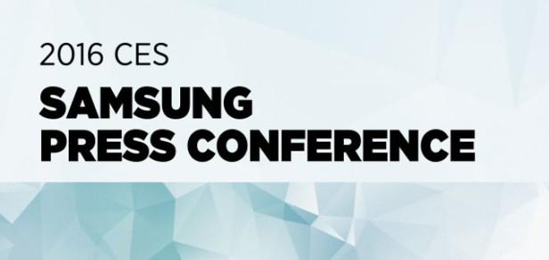 Samsung-CES2016-live-stream