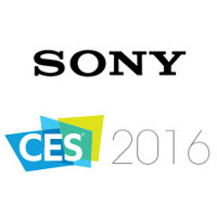 Tune-in-for-Sonys-CES-2016-live-stream-right-here