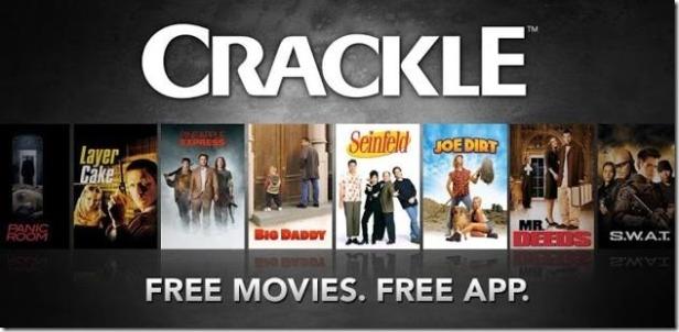 Crackle-Pelculas-Gratis