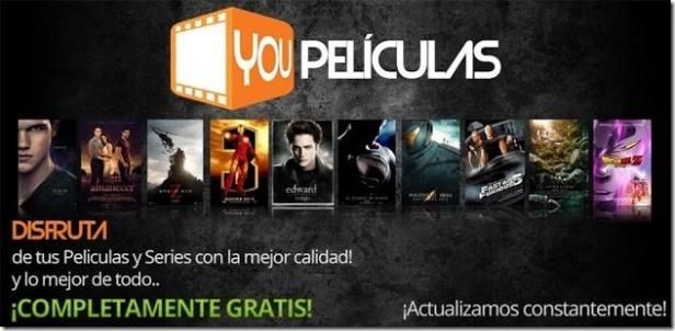 You-Peliculas-Gratis