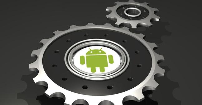 Desarrollo-Android