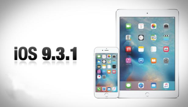 iOS-9.3.1-update-635x362