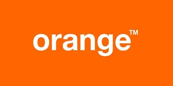 orange-logo-asdasda