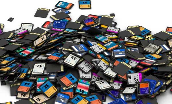 635-tarjetas-MicroSD