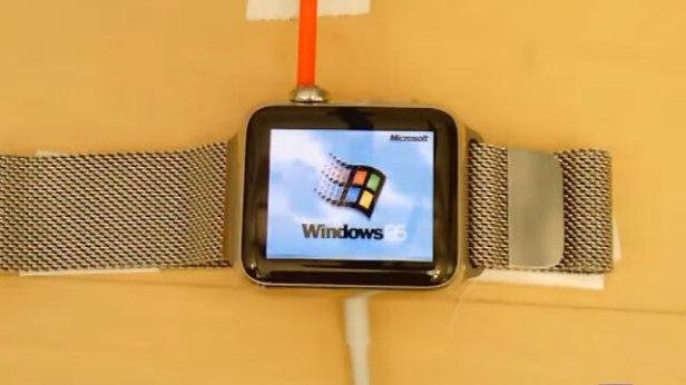 windows-watch-1