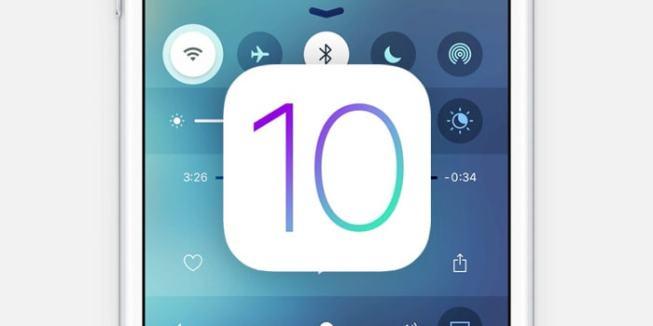 ios-10-apple-novedades-caracteristicas-oficiales