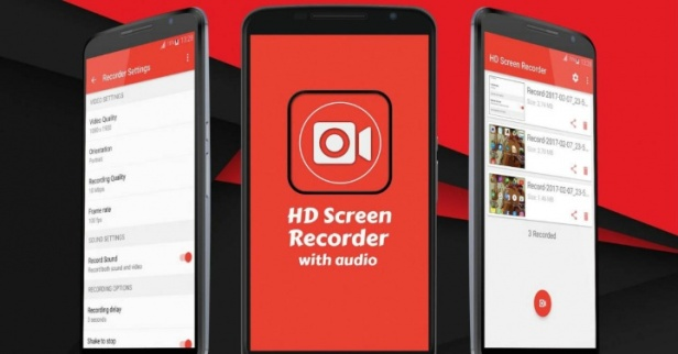 screen-recorder-apps